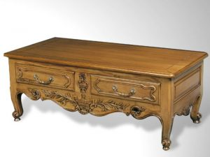 antique-coffee-tables